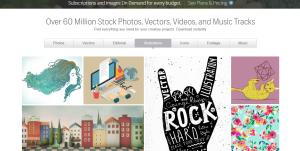 Shetterstock_Sign contributer